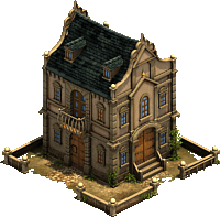 Country house png. Forge of empires wiki