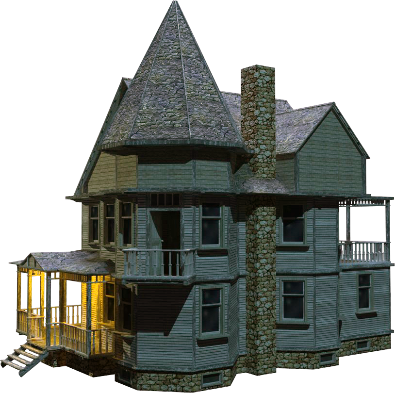 Cottage vector log house. Png country i by
