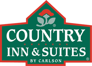 Country inn and suites logo png. Vector eps free download