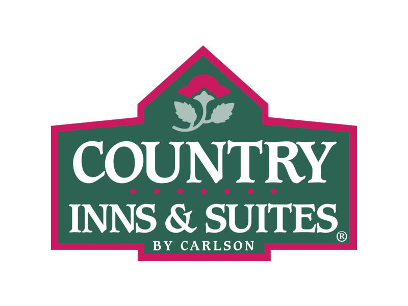 Country inn and suites logo png. Inns transparent svg vector