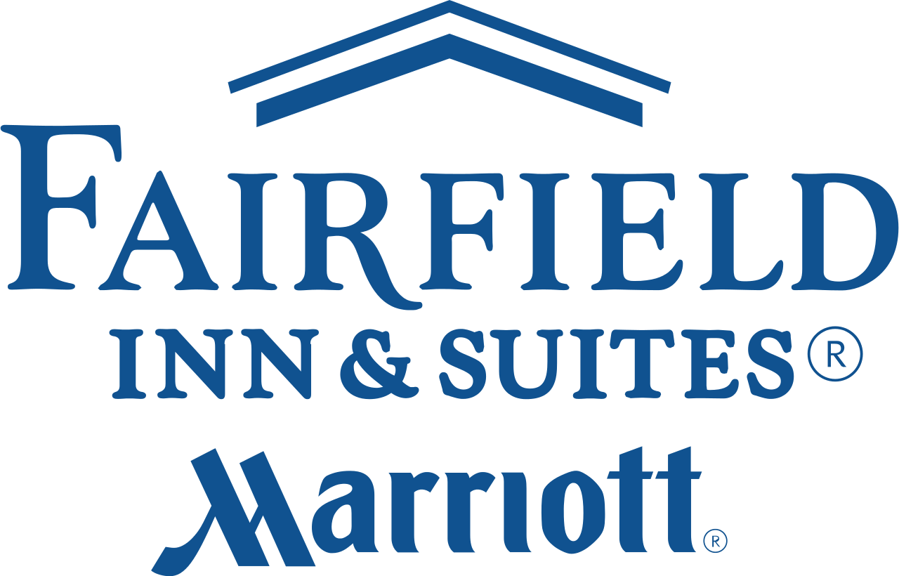 Country inn and suites logo png. Fairfield by marriott wikipedia