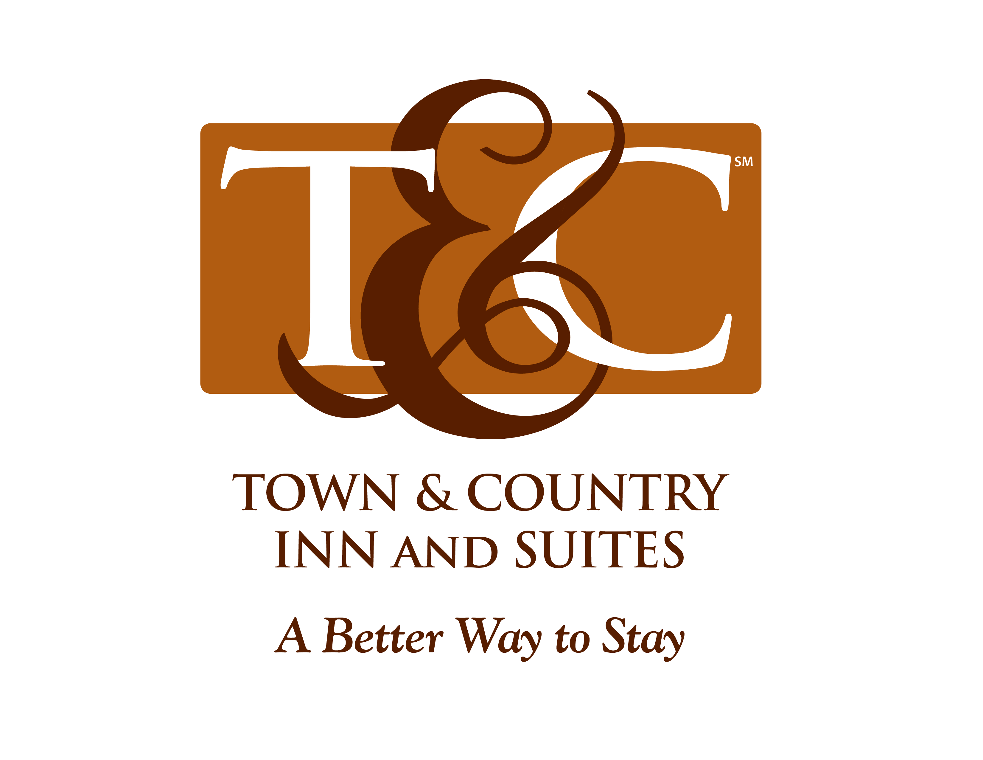 Country inn and suites logo png. Hotel quincy il town