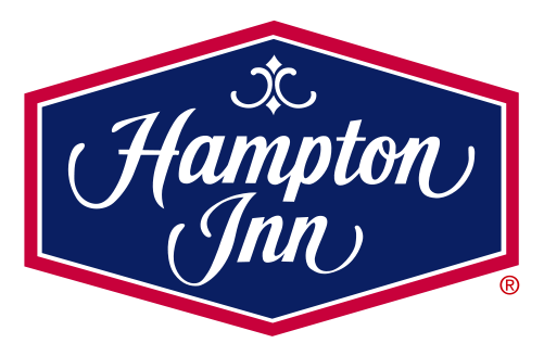 Country inn and suites logo png. Host hotels judson university