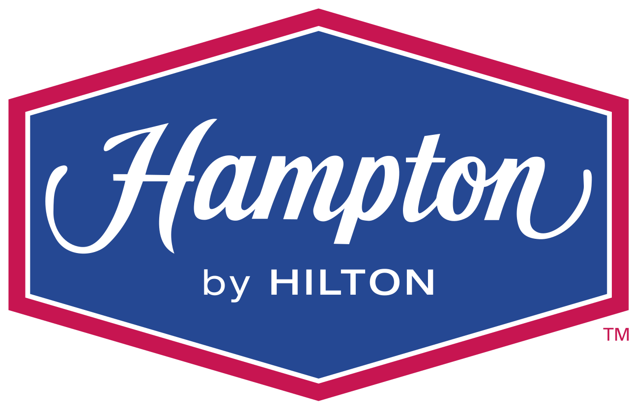 Hampton inn & suites logo png. By hilton wikipedia logosvg