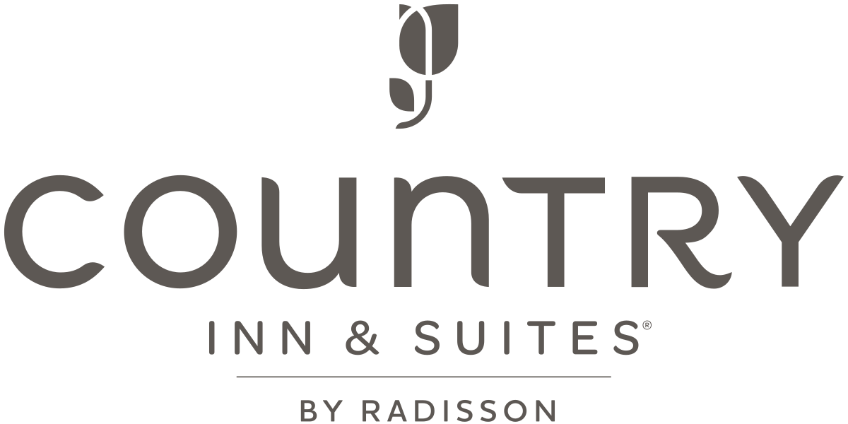 Country inn and suites logo png. Wikipedia