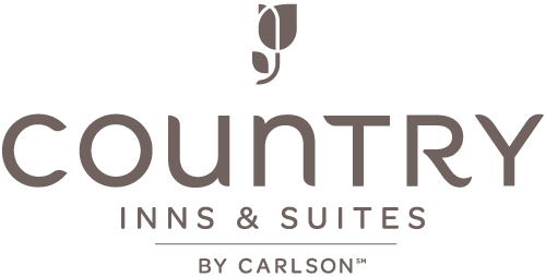 Country inn and suites logo png. Madison wi jobs hospitality
