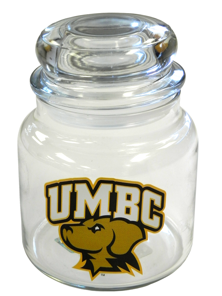 Country jar png. Umbc bookstore cover image