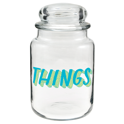 Country jar png. Numo canister ounces oz