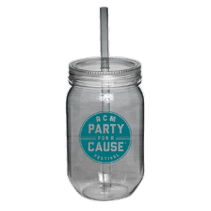 Country jar png. Academy of music pary