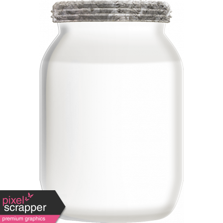 Country jar png. Wedding transparent glass graphic