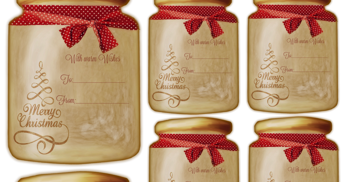 Country jar png. Tags by glenda s