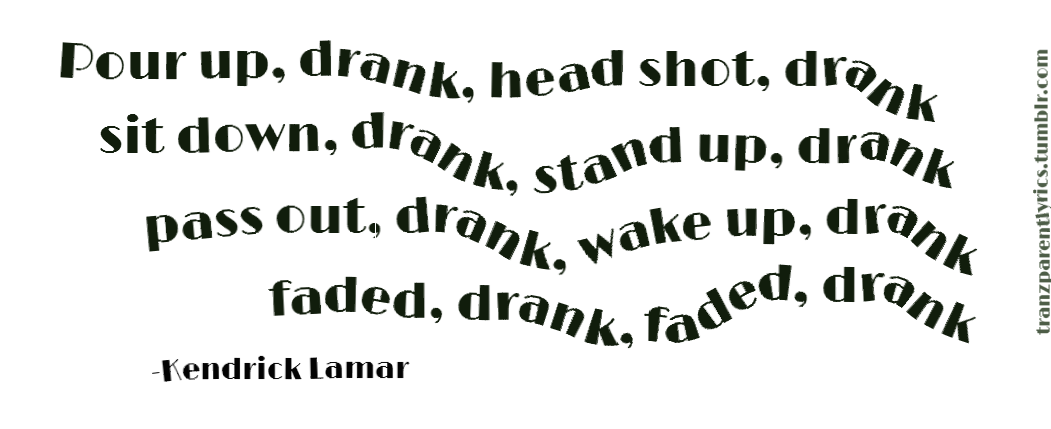 Country lyrics png. Transparent for your blog