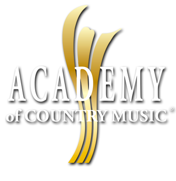 country music awards logo png