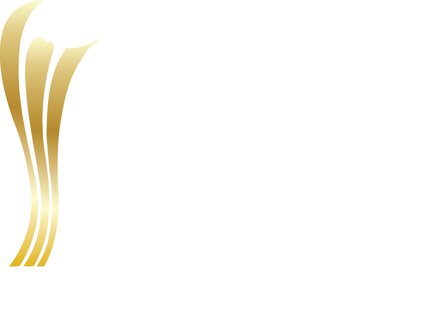 Country music awards logo png. Tickets the week vegas