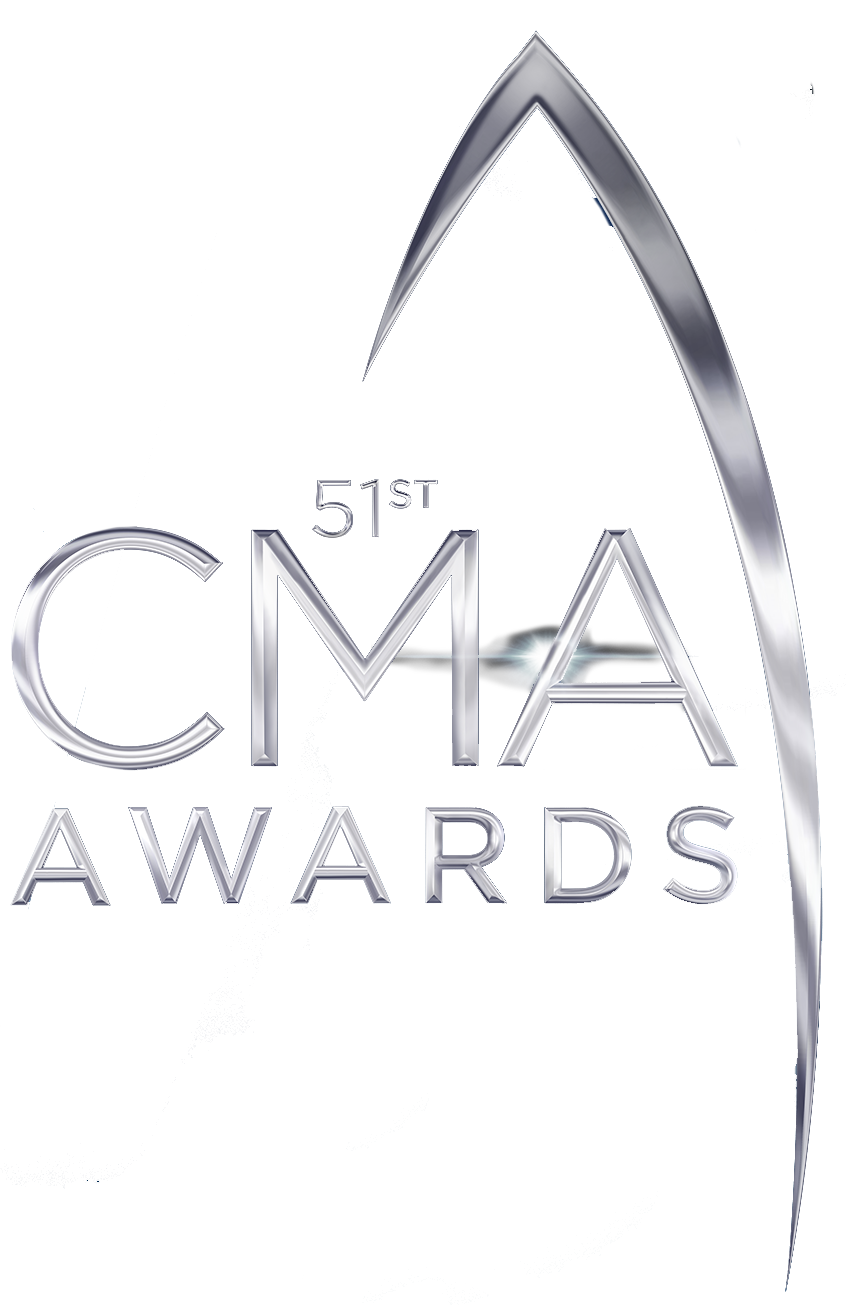 Country music awards logo png. Cma store fest