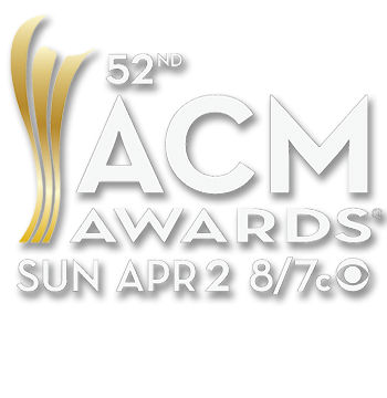 Country music awards logo png. Acm cowboy lifestyle
