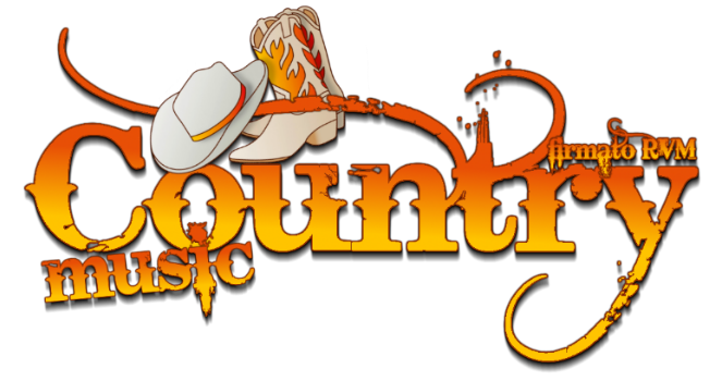 Country music png. Logo radio video logocountrymusicradiovideomusic