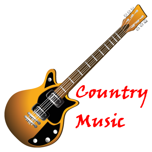Country music png. Oldies radio stations latest
