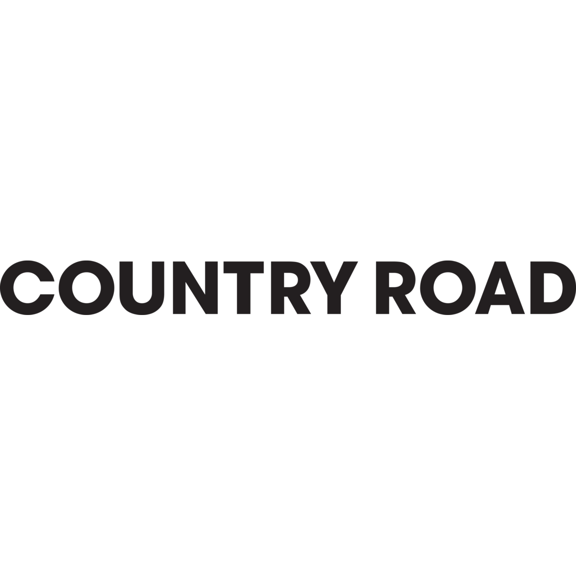 Country road png. At westfield carindale