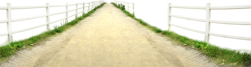 Country road png. Psd official psds share