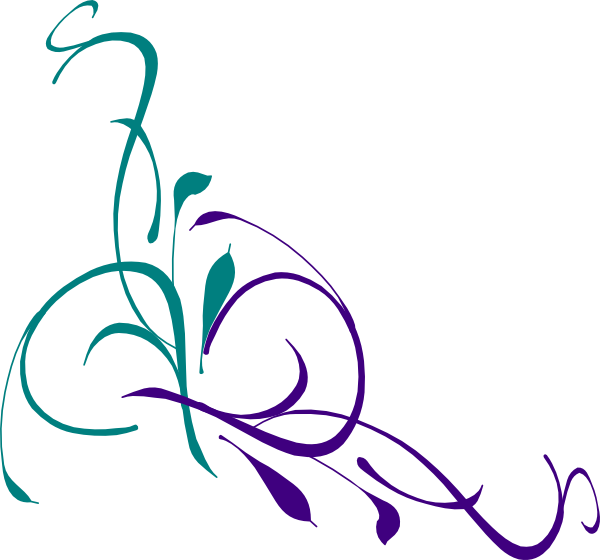 Country swirl png. Floral svg downloads flowers
