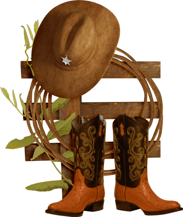 Country western png. Index of wp content