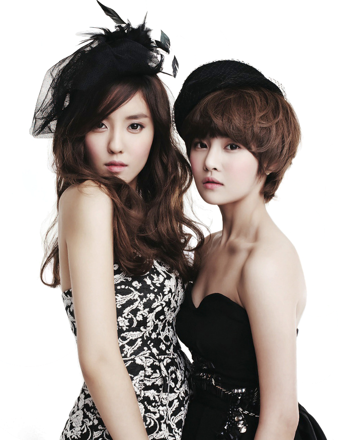 Country woman png. T ara by thisisdahlia