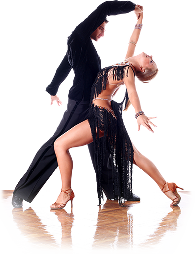 Salsa couple png. Learn dance archives arthur