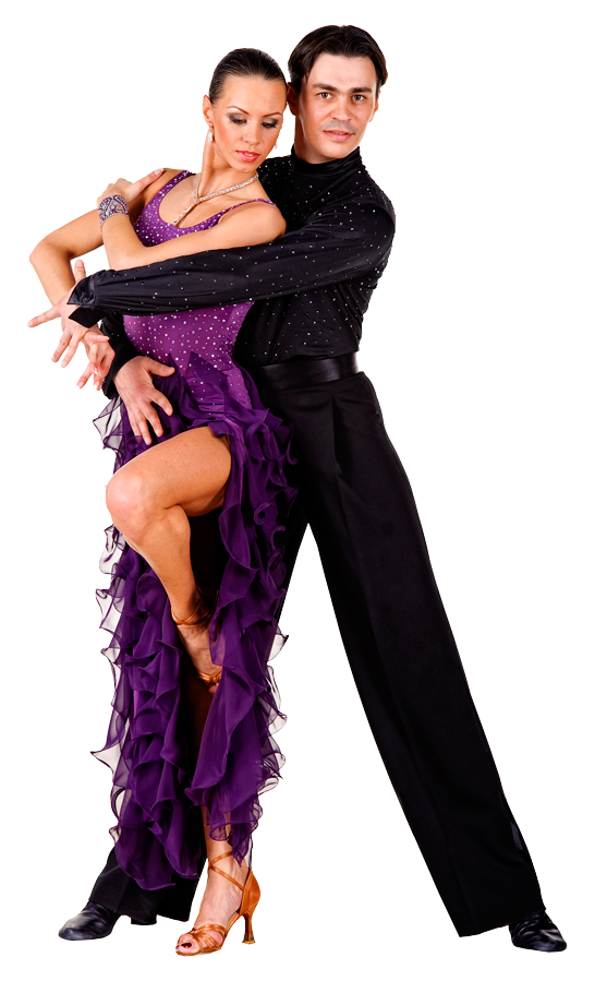 Couple dancing salsa png. Dance lesson options dancecorp