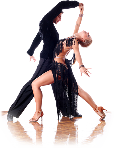 Couple dancing salsa png. Learn dance archives arthur