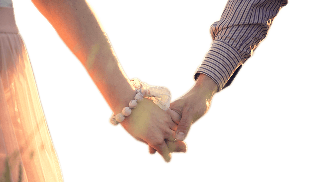 Couple holding hands png. Home lily road couplehandshome