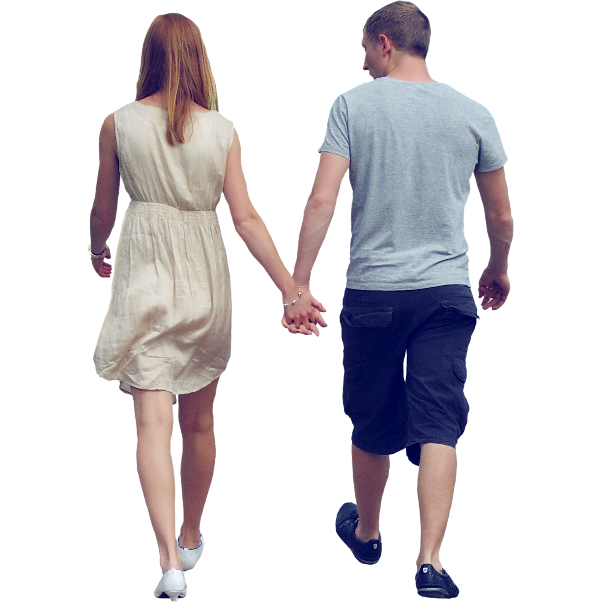 Couple holding hands png. Walking just pictures pinterest
