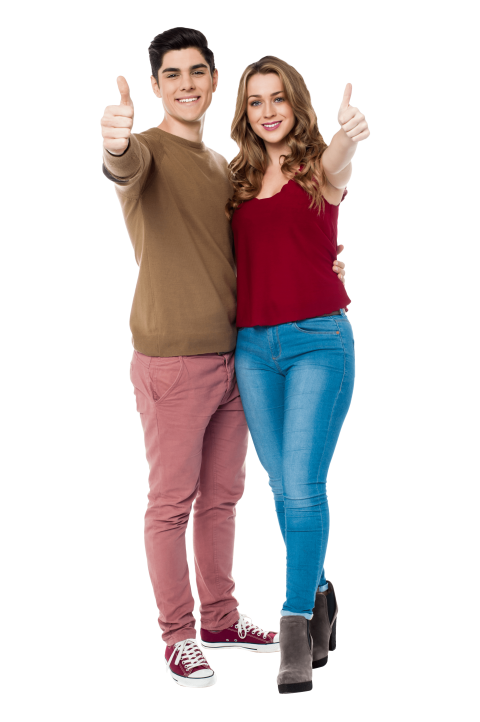 Couple png. Free images toppng transparent