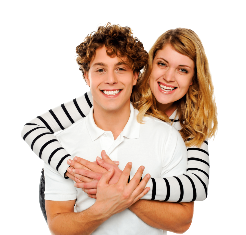 Couple png. Romantic free images toppng