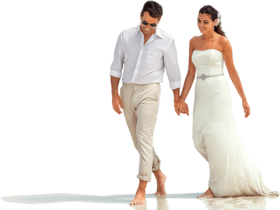 Couple png. Download honeymoon free transparent