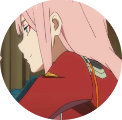Couple png tumblr. Shipp icons darling in