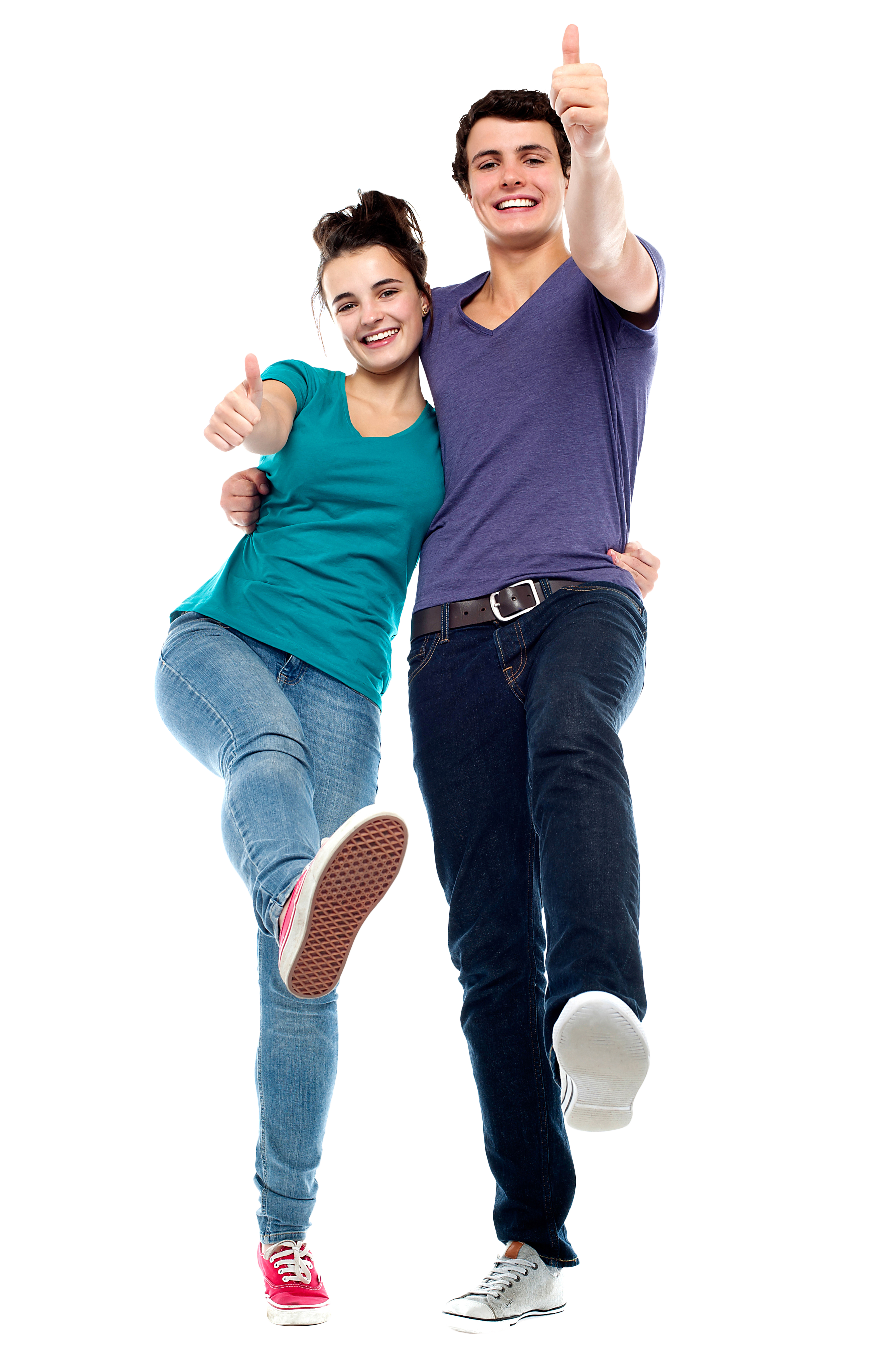 Couple standing png. Royalty free images play