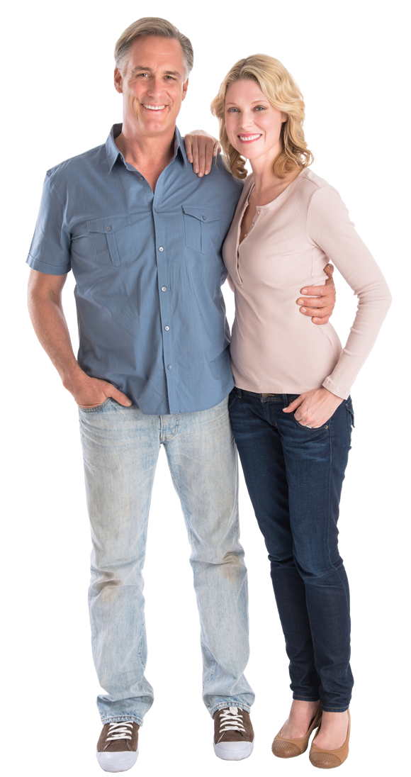 Couple standing png. Stock photography happiness couples