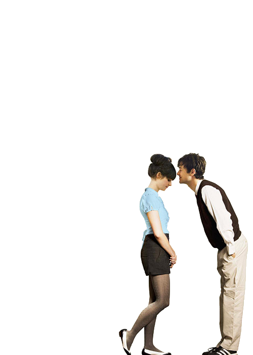 Couple tumblr png. Love celebrities photography cute