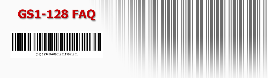 barcode lookup upc ean amp isbn search - 1109×325