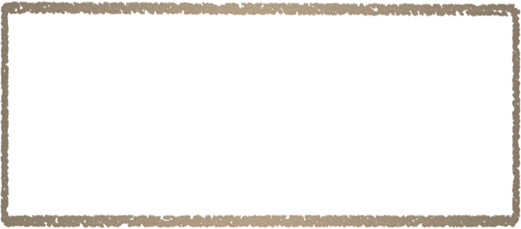 Coupon boarder png. Home deer haven acres