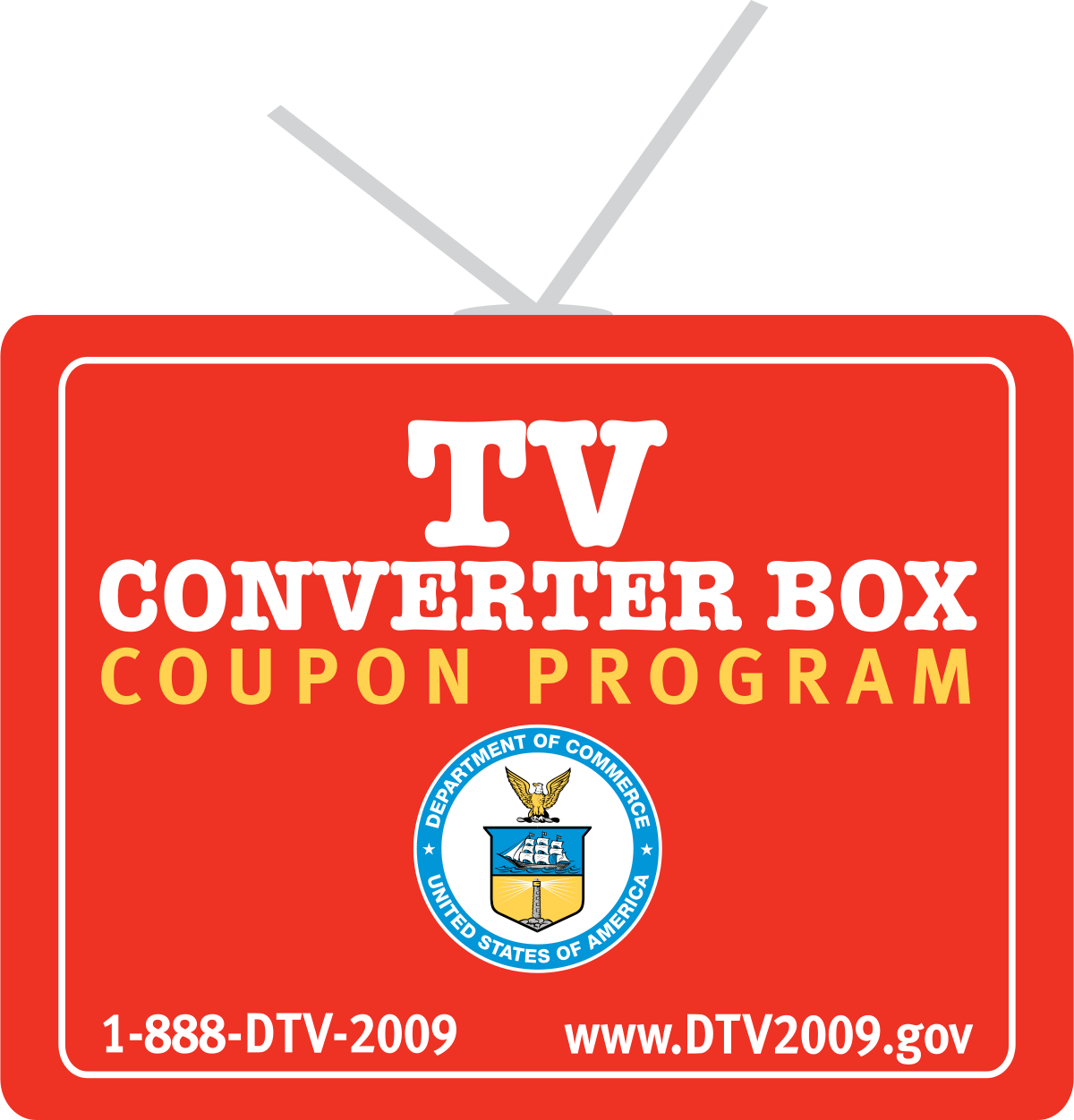 Coupon box png. Eligible converter wikipedia