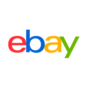Coupon code png. Off ebay and