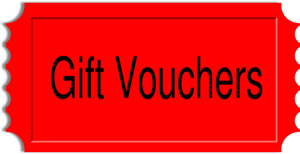 Coupon clip art png. Gift voucher at clker