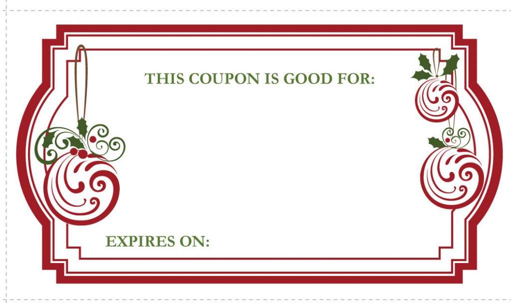 Coupon clipart coupon template. Free printable blank ideas