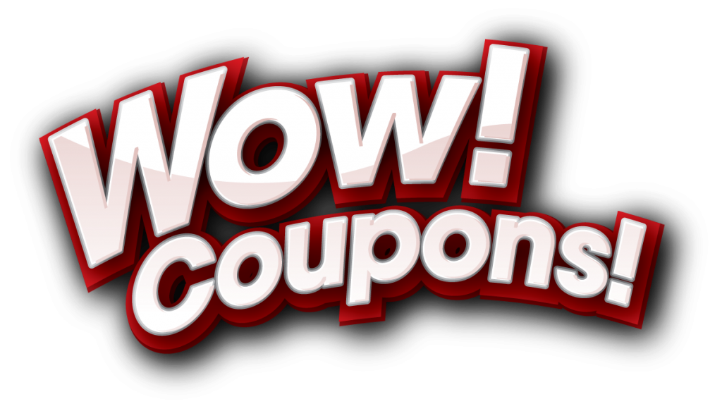 red coupon png