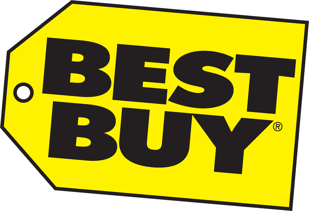 best buy coupons. Clip coupon sample clipart freeuse library