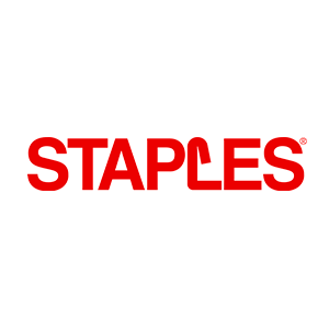 Coupon code png. Staples coupons and off