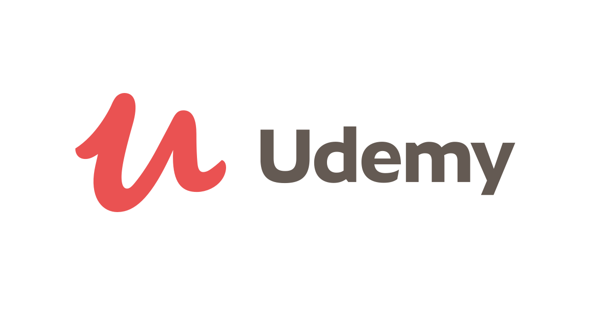 Coupon code png. Udemy redemption january promo