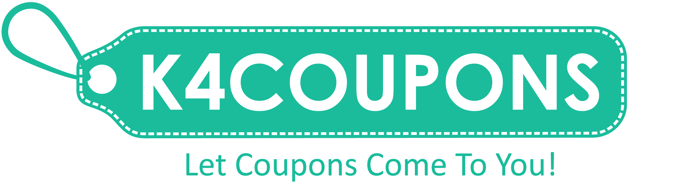 Coupon code png. Save more with coupons